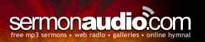 Sermonaudio.com website for great fundamentalist Christian Preaching.